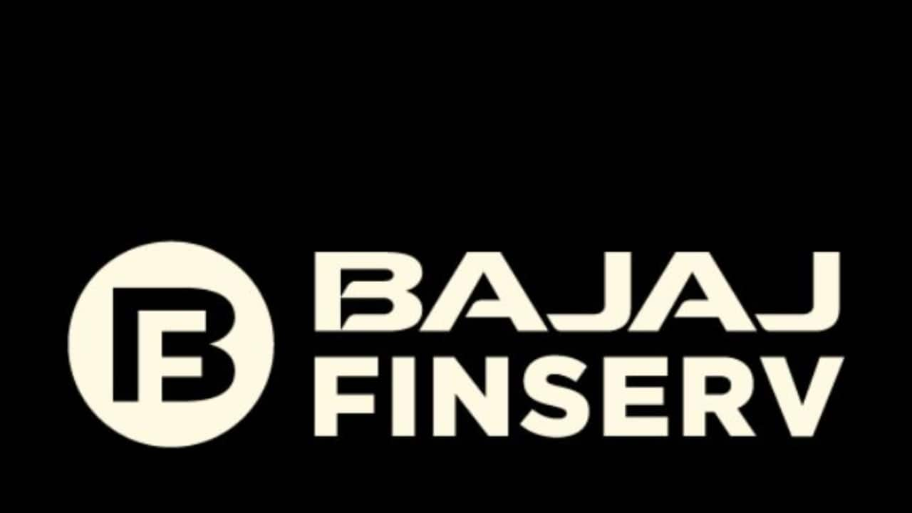 Bajaj Finserv: The company reported lower consolidated profit at Rs 832.77 crore in Q1FY22 against Rs 1,215.15 crore in Q1FY21, revenue fell to Rs 13,949.45 crore from Rs 14,189.99 crore YoY.