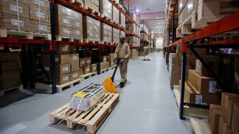 https://images.moneycontrol.com/static-mcnews/2019/06/warehouse-india-770x433.jpg