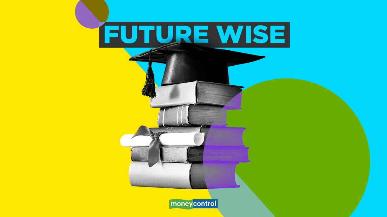Future Wise podcast | Budget 2021: Will education sector allocations account for online learning facilities?