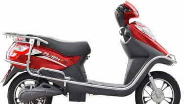 Hero MotoCorp Q3 u2013 Demand not that rosy, but bet on a long ride