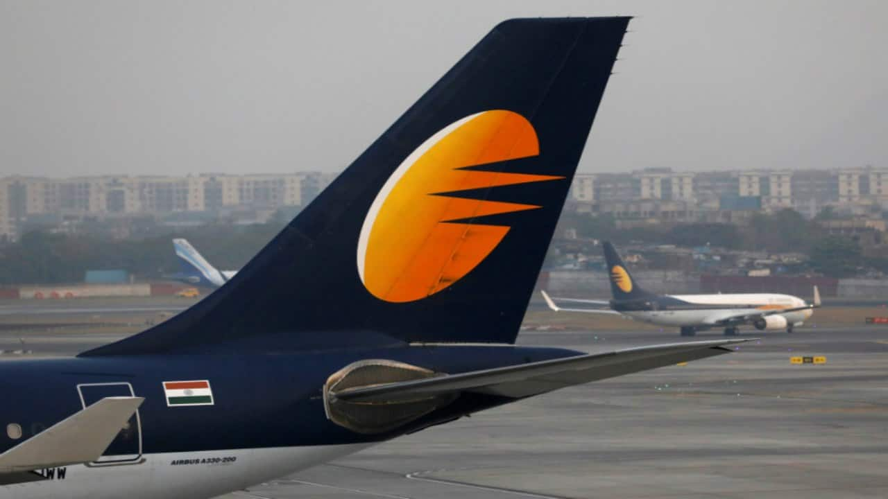 Jet Airways insolvency: New deadline looms for Kalrock Capital-Murari Jalan combine