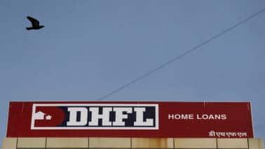 Legal battles remain a risk after creditors award DHFL to Piramal