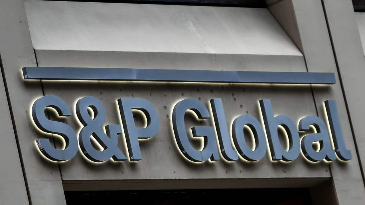 S&P rating affirmation gives only breathing space to Indian policymakers