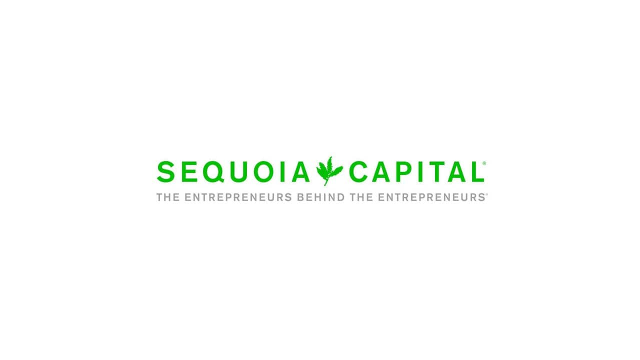 A year after 'black swan' warning, Sequoia tells founders to step on the gas