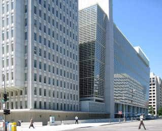 $1 billion support programmes in Andhra Pradesh to continue: World Bank