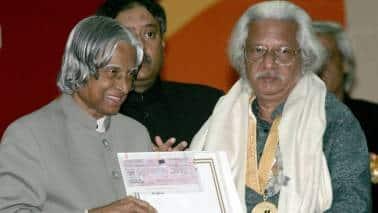 Politics | Why so intolerant towards Adoor Gopalakrishnan?