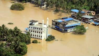 Floods | For Kerala, salvation is in accepting the Gadgil report