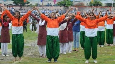 74th Independence Day | Is room for reasoned debate shrinking?