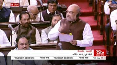 J&K and Article 370 | Narendra Modi and Amit Shah keep their promise; what next?