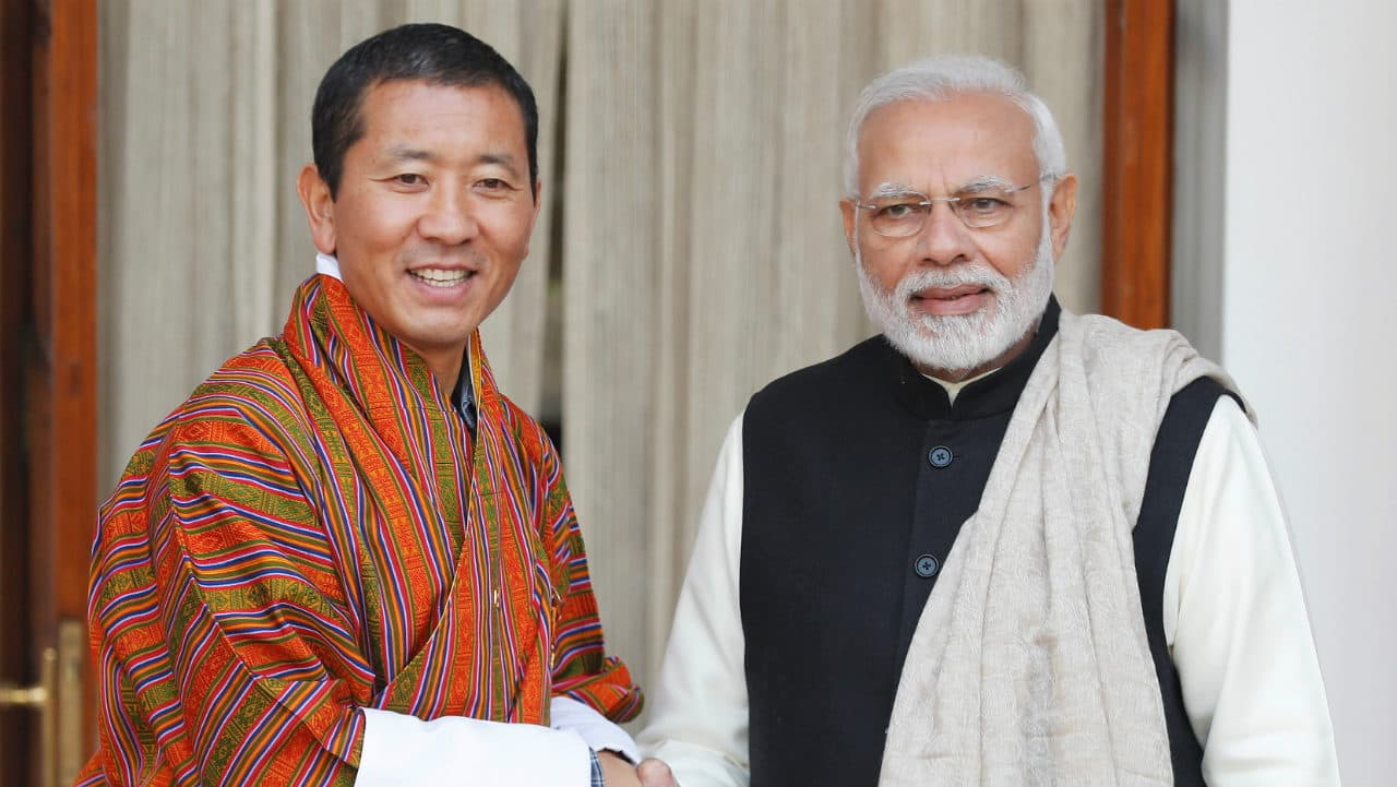 In-Depth | Why 'special friend' Bhutan has ended free travel for Indian tourists