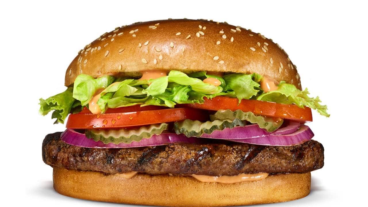 #BoycottMcDonalds: After Zomato, McDonalds India burns its fingers on Twitter over halal meat