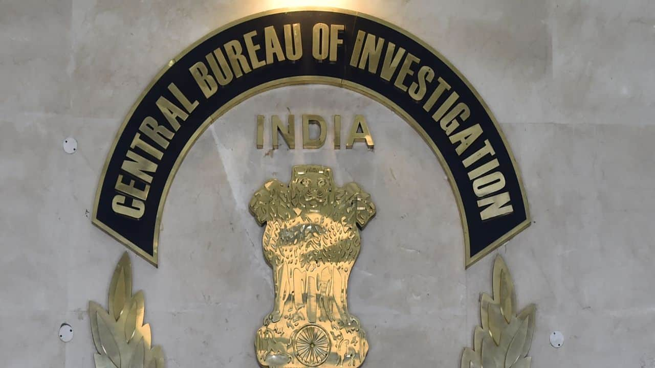 CBI carrying out surprise checks on FCI godowns in Punjab and Haryana