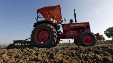 Modi Govt 2.0 | COVID-19 has prompted long-pending agricultural reforms