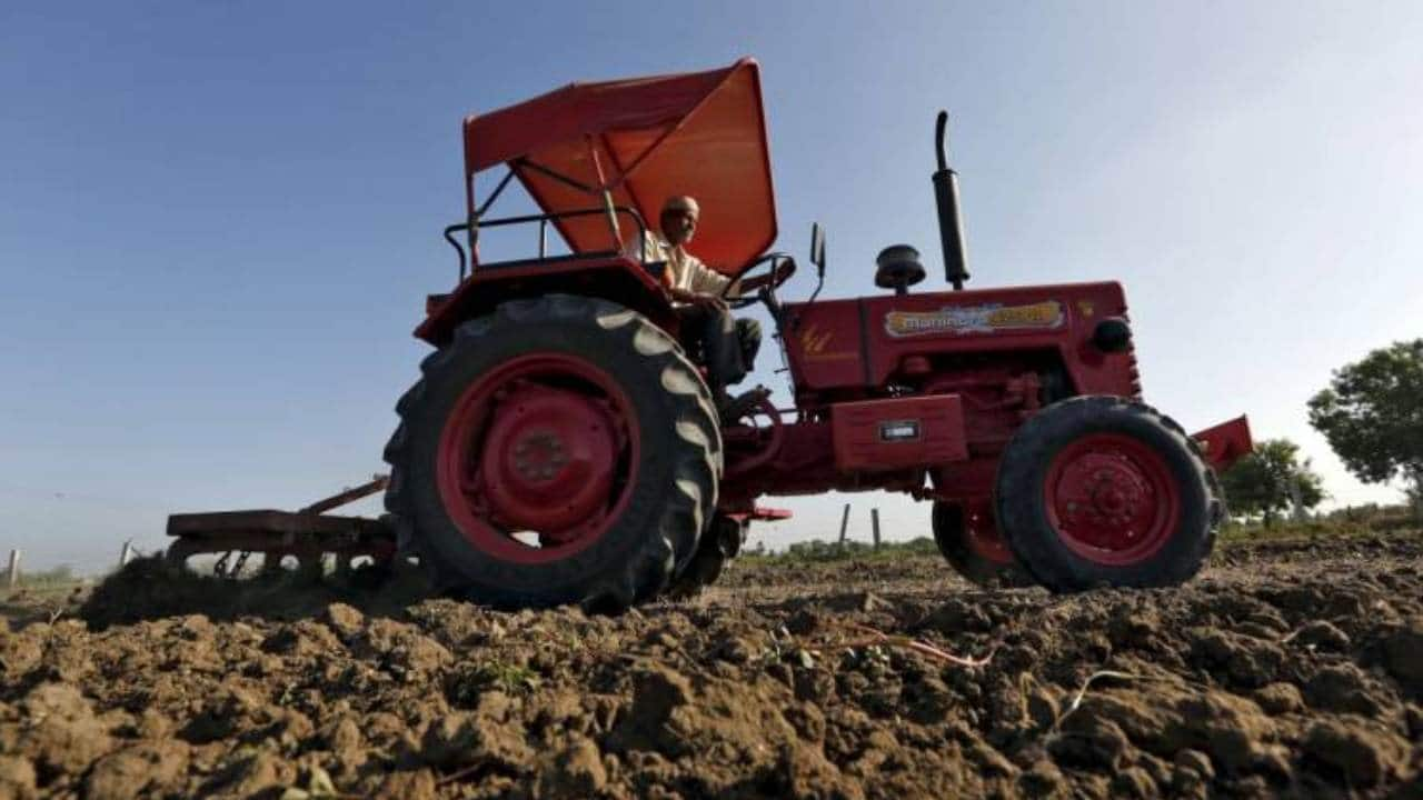 Agri bill 2020 – The reforms and its implications for Corporate India