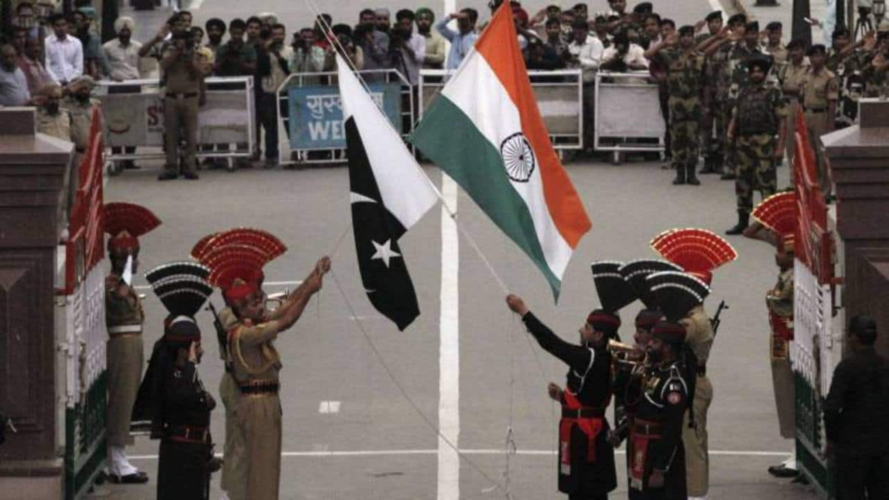 The surprise India-Pakistan ceasefire call and what it means, explained