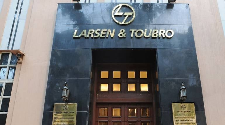 Larsen & Toubro Opens Digitally-enabled Corporate Experience Centre 'Planet  L&T'