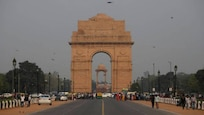 Weekend curfew in Delhi: Here's what is allowed, what is not