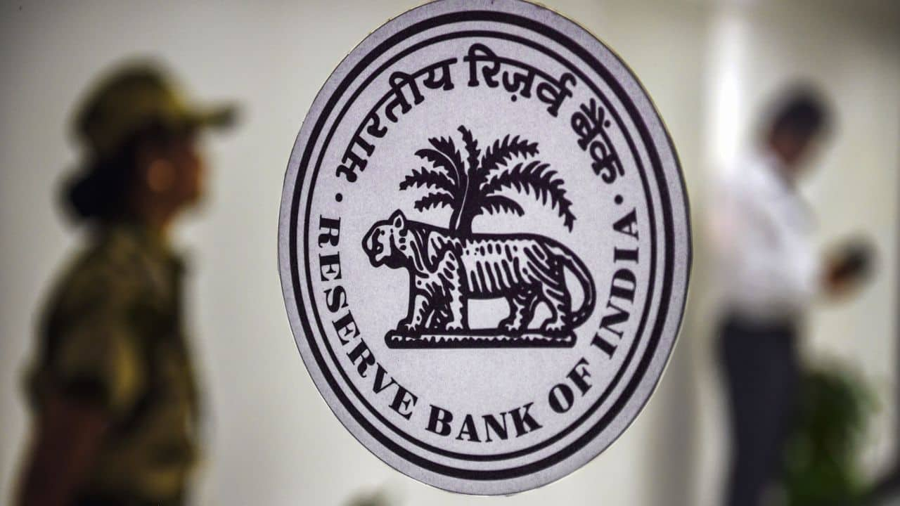 RBI to carry out US-style 'Operation Twist' to bring down interest rates