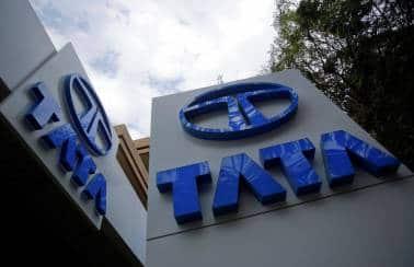 Tata Motors and the active inertia of corporate leaders