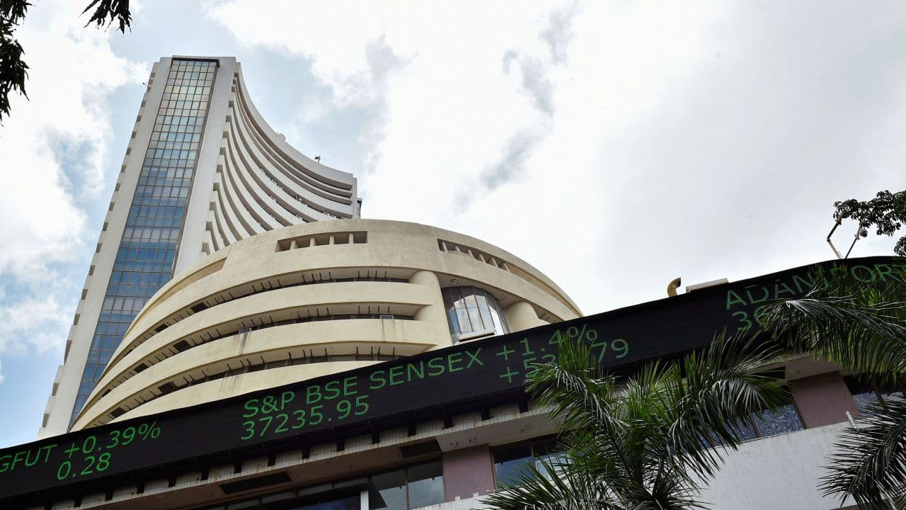 Hot Stocks: Diwali cheer continues on D-Street! Nifty on track to hit record high