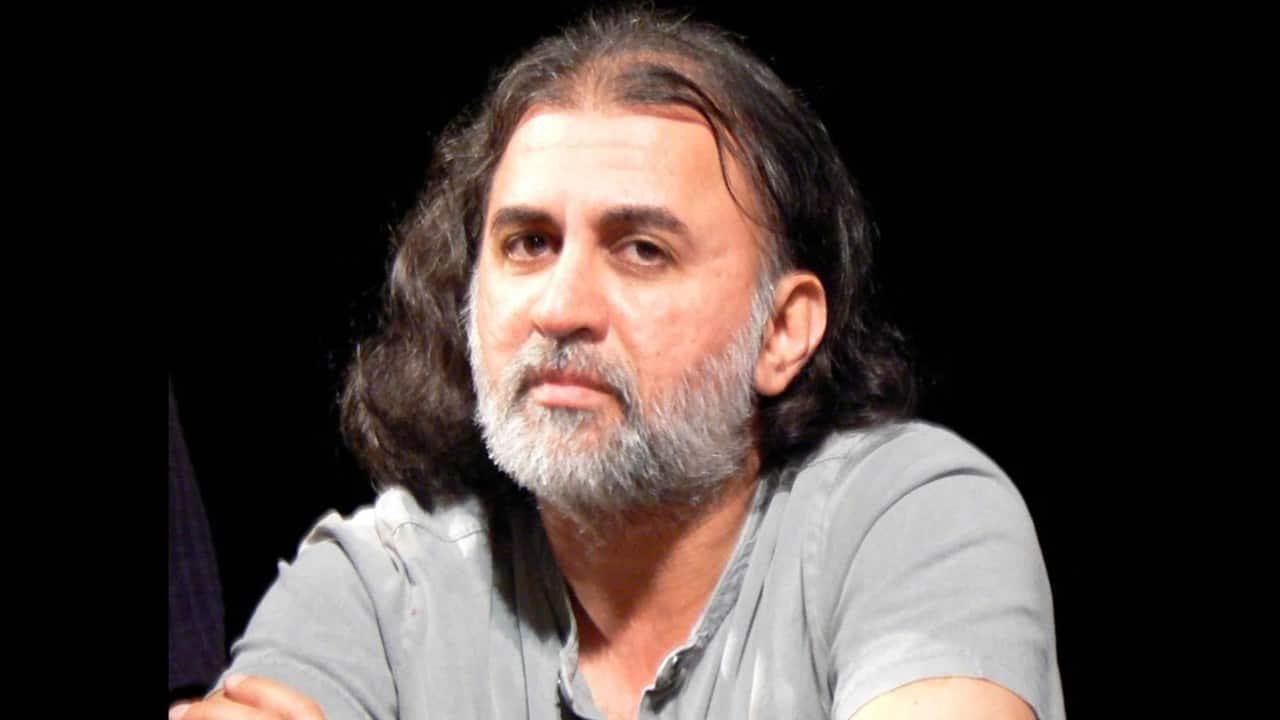 Goa police file fresh charges against former Tehelka editor Tarun Tejpal