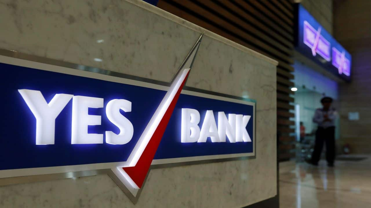 Yes Bank fund raising: 5 reasons likely keeping marquee investors away