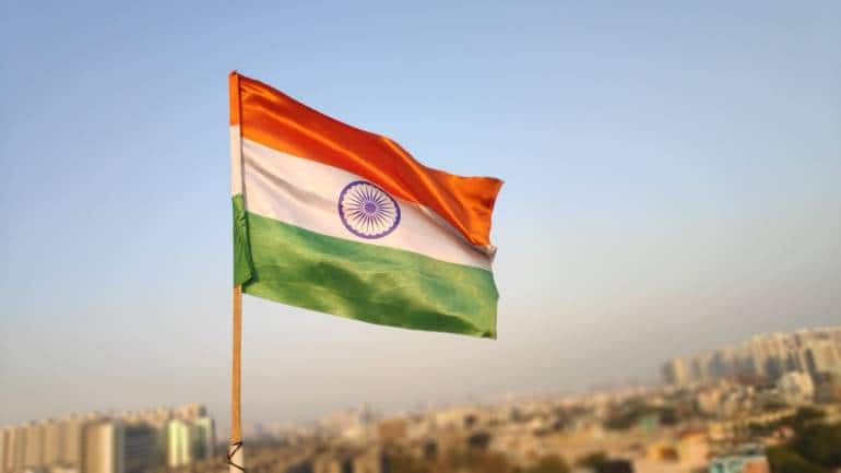 74th Independence Day Guidelines: Here's what will be in place for celebrating the big day