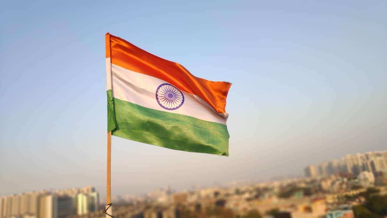 74th Independence Day: In a 1st, Indian tricolour to be hoisted at iconic Times Square in New York