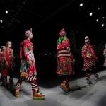 sustainable fashion 2