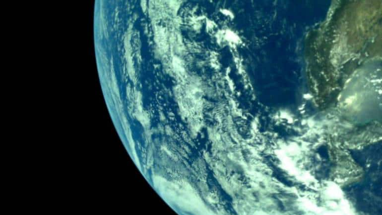 Some planets may have more suitable conditions for life than Earth: Study - Moneycontrol