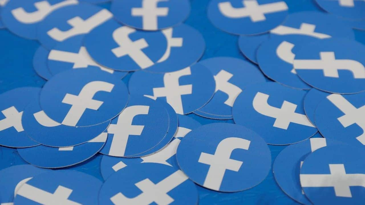 Exclusive: Facebook to not allow political ads that target users' religion, caste