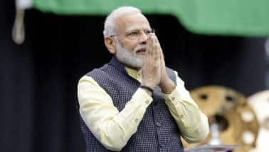 Modi Govt 2.0   India at the cusp of a new growth story