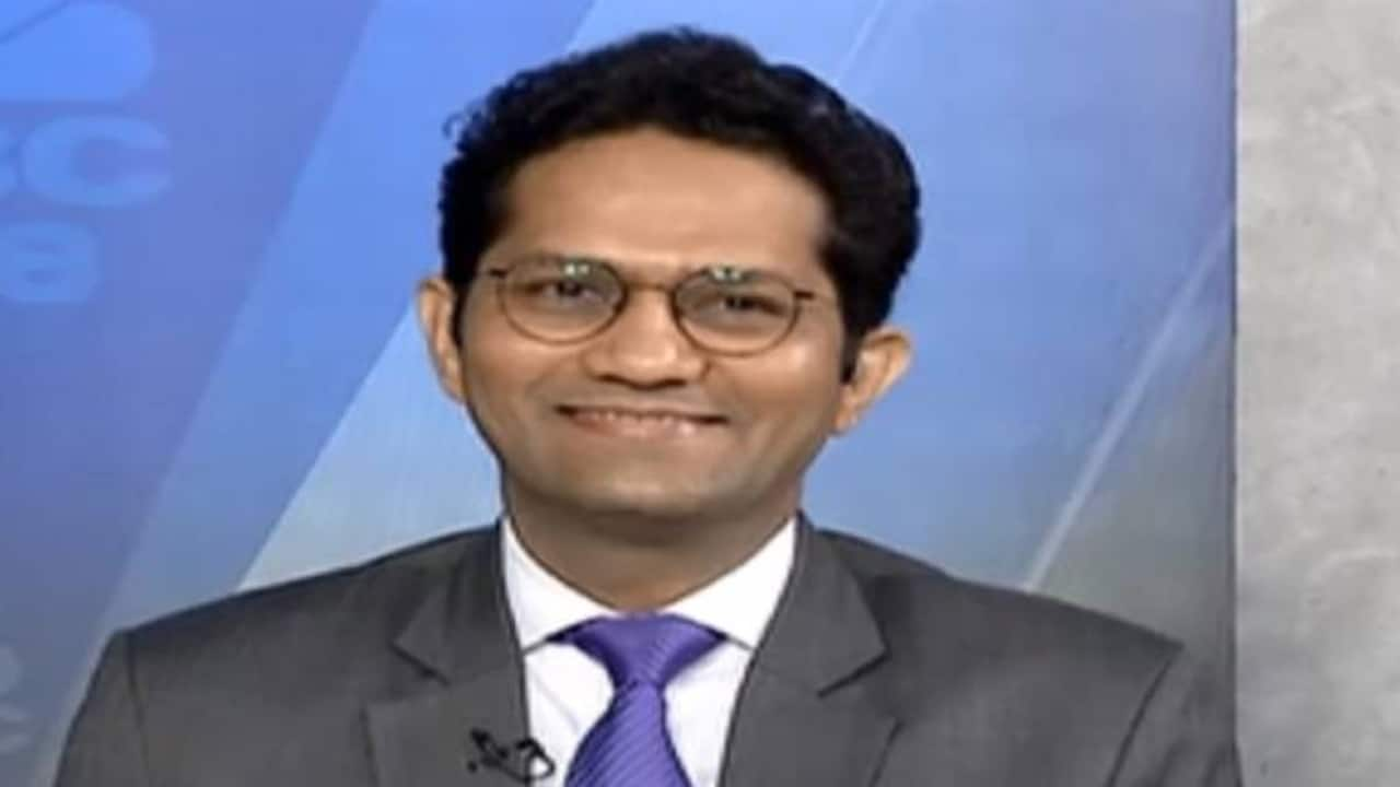 More needs to be done in housing sector to boost demand: Nilesh Shah of Envision Capital
