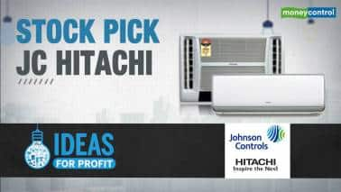 Ideas for Profit: Why this AC company should not be overlooked