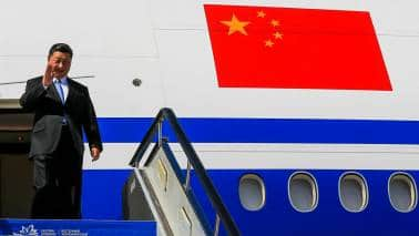 Xi Jinping in Tibet — Part 2: Implications for India