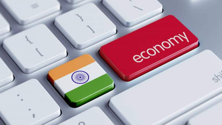 ICRA revises down India's GDP growth forecast to 10.5% in FY22