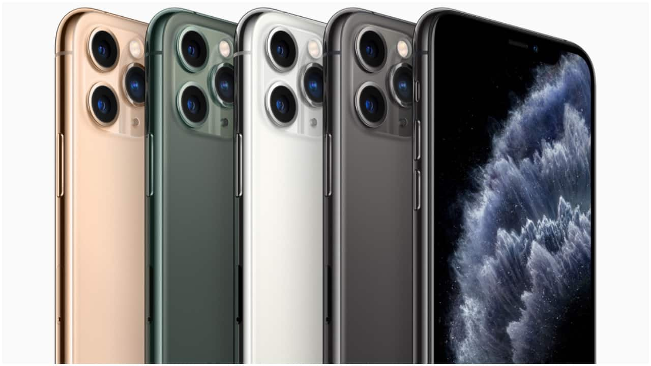 Apple Iphone 12 Launch Date Likely Specifications Price And Everything We Know So Far