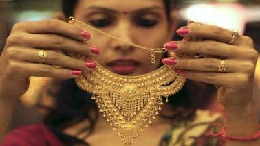 Mandatory hallmarking of gold: Should you be worried about your uncertified jewellery?