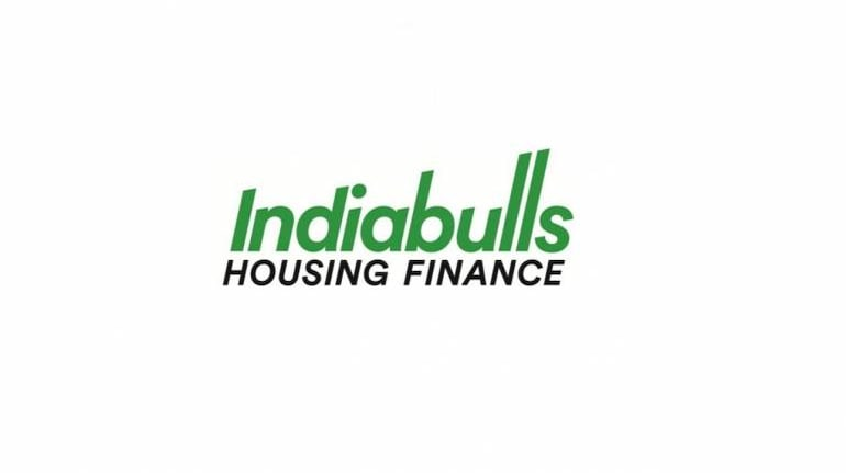 Expect Real Estate Demand To Revive In Two Months Indiabulls Housing