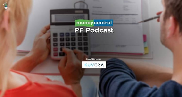 Moneycontrol PF podcast | Active or passive funds: Find out which is the real winner