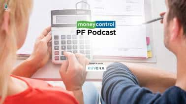 Moneycontrol PF Podcast | Tailor a mutual fund scheme to fit your needs