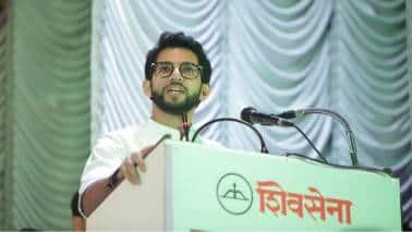 Maharashtra Politics | Thackerays are the target
