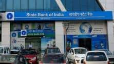 Inverse Head & Shoulder Pattern suggests buying opportunity in State Bank of India