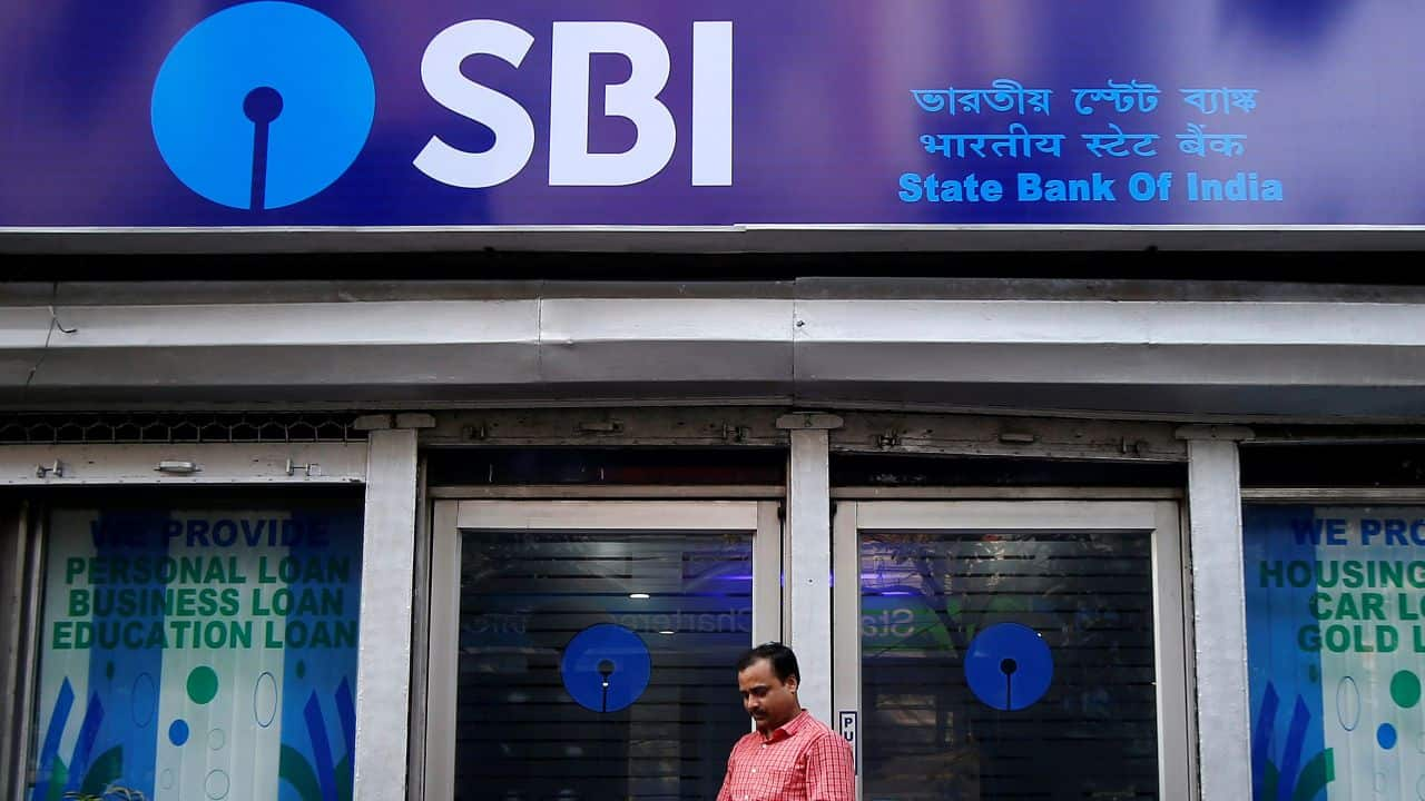 SBI to e-auction 12 bad accounts in March: Should you participate? 10 questions answered