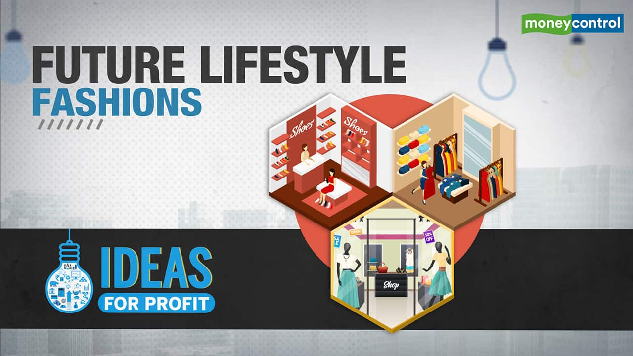Ideas for Profit | Why is Future Lifestyle Fashions worth considering?