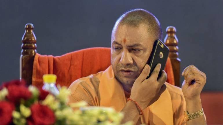 https://images.moneycontrol.com/static-mcnews/2019/10/Uttar-Pradesh-Chief-Minister-Yogi-Adityanath-1-770x433-770x433.jpg?impolicy=website&width=770&height=431