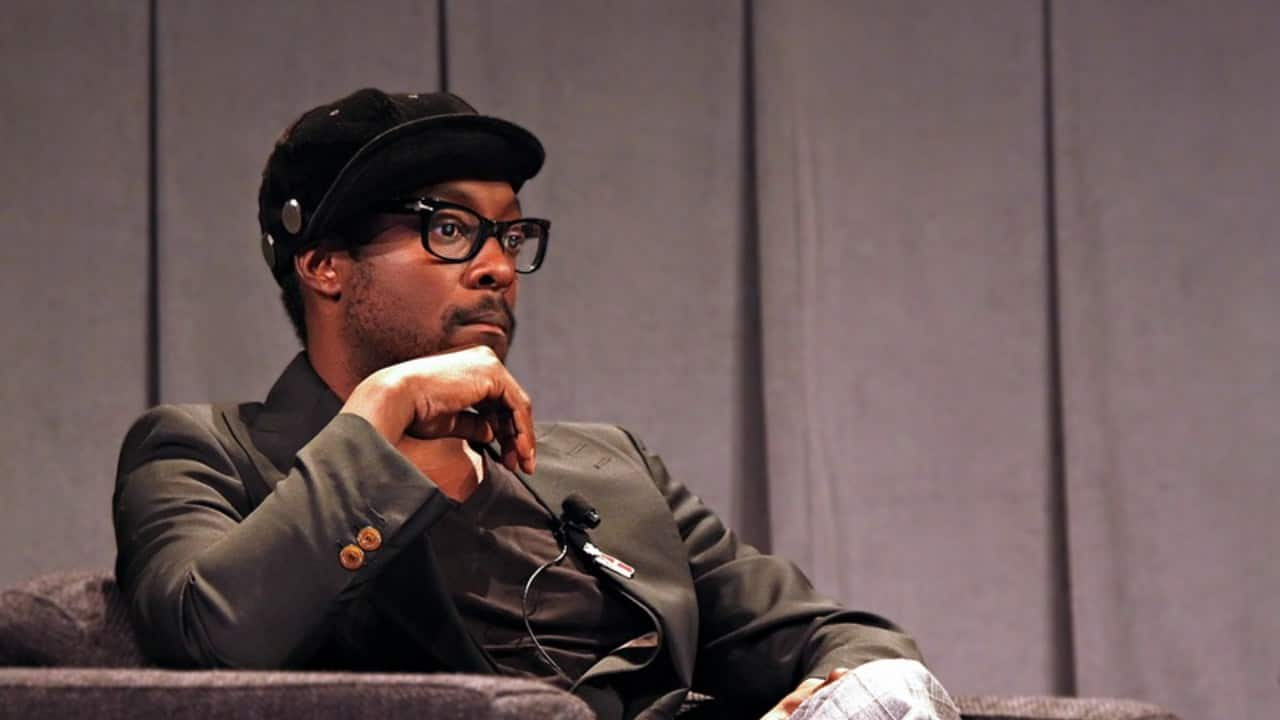 Microsoft Surface Earbuds: Rapper Will.i.am accuses tech giant of stealing design