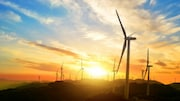 6 reasons to encourage green industry innovation