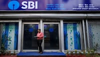 SBI ATM cash withdrawal new rules from today: All you need to know