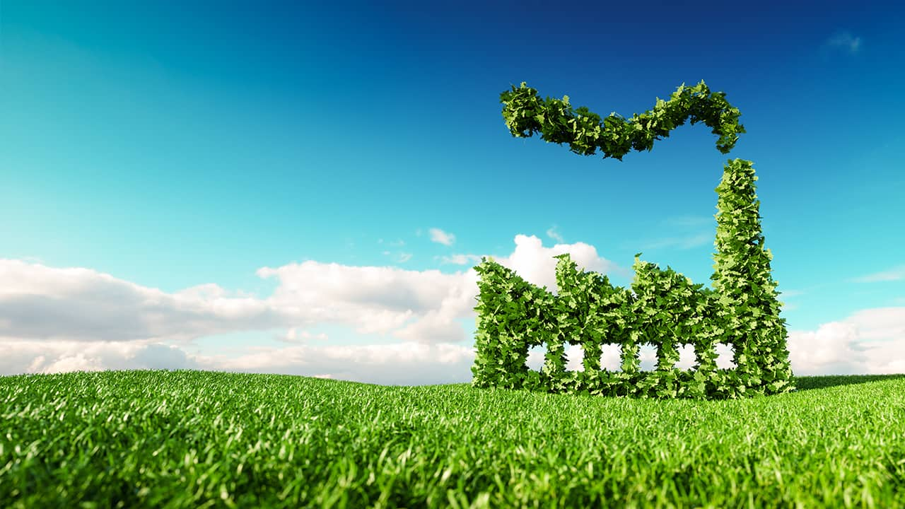 ICICI Prudential ESG new fund offer: Should you invest?